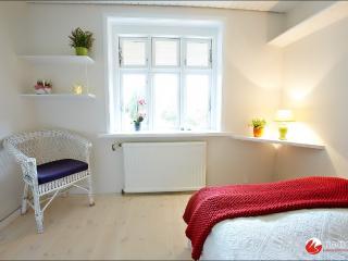 Vormadal Guest House - Room 1 - Vestmanna vacation rentals
