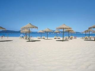 Beach Resort Summer House - Alcacer do Sal vacation rentals