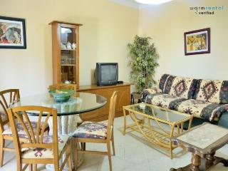 Kioki Apartment - Porches vacation rentals