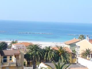 Champagne - Alghero vacation rentals