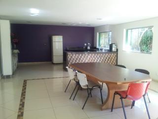 Beautifu House - Pampulha region in Belo Horizonte - Belo Horizonte vacation rentals