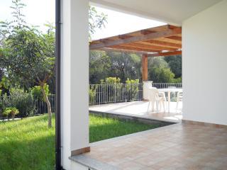 Appartamento al mare Bilocale 4 Alice - Bari Sardo vacation rentals