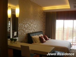 Jewel Residences Studio @ Sri Hartamas - Kuala Lumpur vacation rentals