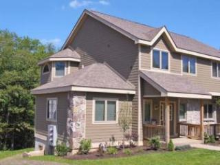 Mountain Escape aka Mulligan's Choice - McHenry vacation rentals