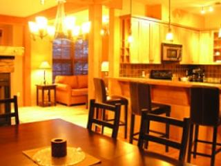 Bright 4 bedroom Golden House with Internet Access - Golden vacation rentals