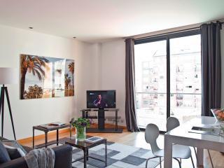 Apartment in Born free wifi - Barcelona vacation rentals