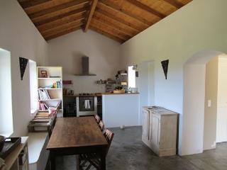 Wonderful Villa with Internet Access and Dishwasher - Kythira vacation rentals