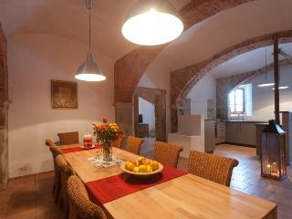 Nice House with Internet Access and Television - Dresden vacation rentals