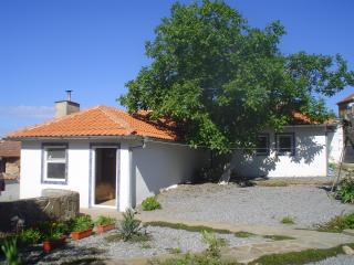 Comfortable 2 bedroom Cottage in Elhovo - Elhovo vacation rentals
