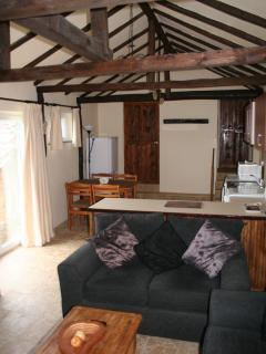 Comfortable 2 bedroom Cottage in Elhovo - Elhovo vacation rentals