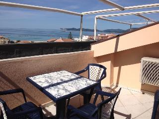 Emerald - Alghero vacation rentals