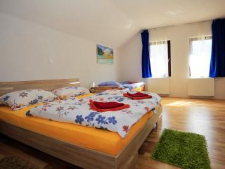 House Podkoren - Kranjska Gora vacation rentals