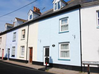 Seagull Cottage - Sidmouth vacation rentals