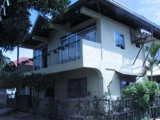 Home-from-home in Laguna province, near Mabitac - Cavite vacation rentals