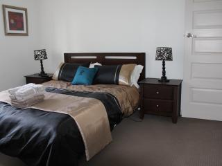 Nice House with Internet Access and Washing Machine - Balcatta vacation rentals