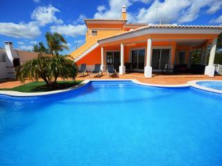 Villa Duma - Olhos de Agua vacation rentals