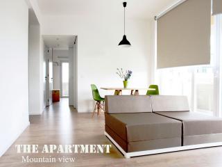 Appartamento Vista Montagna, Trapani - Casa Santa vacation rentals