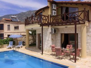 villa kisla - Kalkan vacation rentals