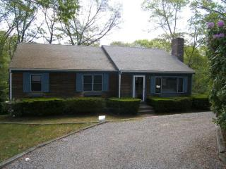 66 Central Ave - Falmouth vacation rentals