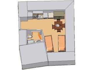 Monolocale nel Centro Storico di Vieste (Gargano) - Foggia vacation rentals