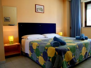 Residence Neptun Studio - Cefalu vacation rentals