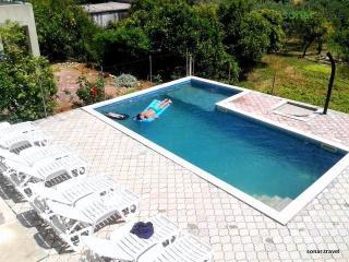 Nice 2 bedroom Condo in Orebic with Internet Access - Orebic vacation rentals