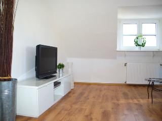 Cozy 1 bedroom Bochum Apartment with Internet Access - Bochum vacation rentals