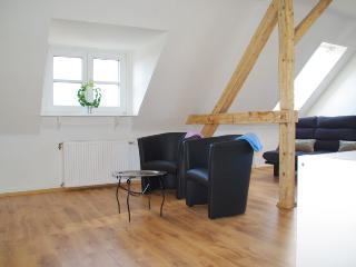 1 bedroom Apartment with Internet Access in Bochum - Bochum vacation rentals