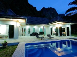 Eden Villas Krabi - Krabi vacation rentals