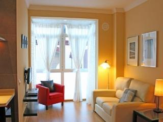 Apartamento  Málaga Centro - Malaga vacation rentals
