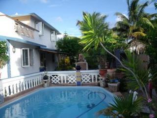 Villa 3Tours Haut Standing - Riviere Noire vacation rentals