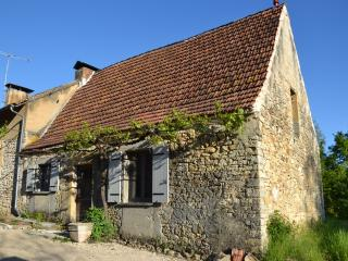 3 bedroom Gite with Internet Access in Montclera - Montclera vacation rentals