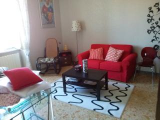 Casa vacanze al lago di Bolsena - Marta vacation rentals