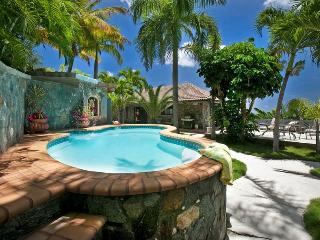 Rockworks - Saint Thomas vacation rentals