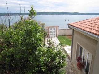 VILLA GOJANOVIC - Pasman Island vacation rentals