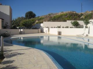 Holiday Apartment in Chlorakas - Chlorakas vacation rentals