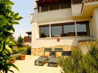 Casa Loohna – Sea and near Rom - Ladispoli vacation rentals