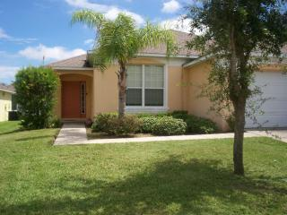 Southern Dunes Holiday Villa - Haines City vacation rentals