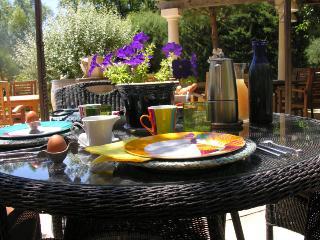 **** Petit sejour en amoureux dans le Luberon - Roussillon vacation rentals
