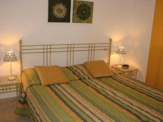 Cozy 2 bedroom Condo in Villemolaque - Villemolaque vacation rentals