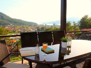 Villa Silverhill 3 - Gocek vacation rentals