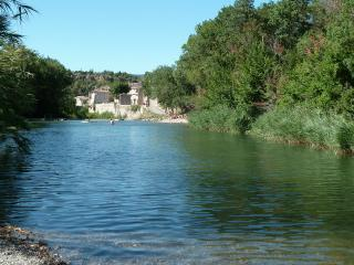 Cottage Flora - Lagrasse vacation rentals