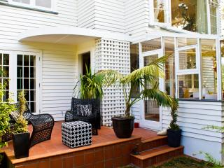 Vacation Rental in Wellington