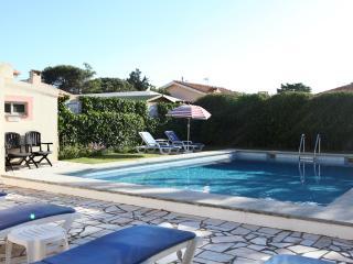 Casita Violeta - Cascais vacation rentals