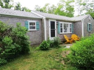 169 Sunset Avenue - ONALL - Eastham vacation rentals