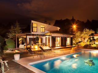 Villa Nuria - Olivella vacation rentals