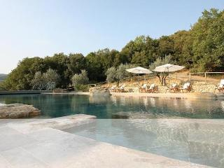Mommialla - Gambassi Terme vacation rentals