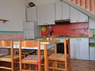 OFFERTA! Casa sui colli riminesi con giardino - Rimini vacation rentals
