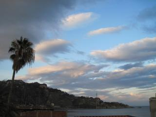 1 bedroom Condo with A/C in Messina - Messina vacation rentals