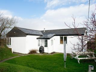 Beautiful Bungalow with Dishwasher and Iron - Poundstock vacation rentals